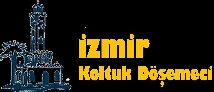 İzmir Koltuk Döşemeci